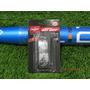 Rawlings Bat Grip Buzz Off Tape 2.75mm / Baseball O Softball