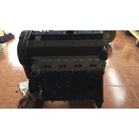 Motor Chevrolet Optra 2.0