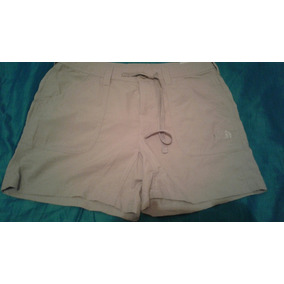 Shorts The North Face 4us/24-26mx