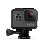 Gopro Hero 6 Black Hx-601 Gp080718