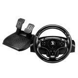Volante Ps4 Ps3 T80 Racing Wheel Thrustmaster