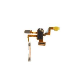 Para Lg Repuesto Flex Cable Auricular Volumen Optimus L5