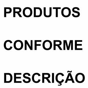Produtos Conforme Descrição 2