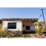 Casas En Venta Monagas. Caripe Del Guacharo