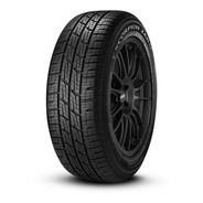 Pirelli 255/45 R20 105v Scorpion Zero Neumabiz