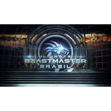 Ultimate Beastmaster 1ª Temporada (completo) 5d93337ccb258