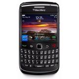Blackberry Bold 9780 Más Memoria Micro Sd 2gb