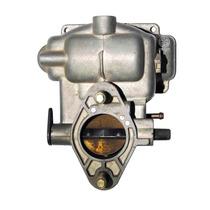 Corpo Carburador Fusca / 1300 / 1500 Weber Orig Vw