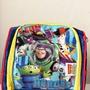 Lancheira Térmica Toy Story Disney Pixar Com Alça