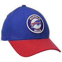 Gorra Bills De Buffalo Nfl 39 Thirty New Era