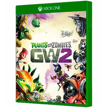 Plants Vs Zombies Garden Warfare 2 Xbox One :: Virtual Zone