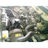 Repuesto Great Wall Safe Deer Gran Tiger Sailor Motor 4y