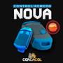 Control Nova 1/2 Botones Para Motores Electricos