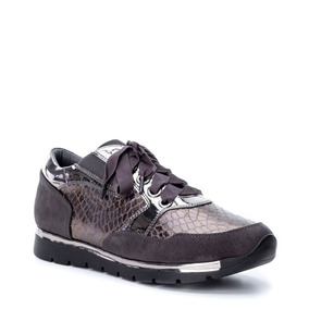 Zapato Jara Xti Santorini