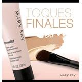Maquillaje Liquido Mary Kay