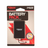 Battery Pack Kmd Ps3