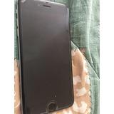 Iphone 6 Plus Desactivado Para Repuestos