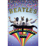Pack The Beatles Y Peliculas Afines 12 Dvds Lennon Mccartney