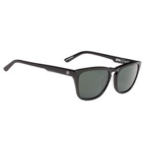 Óculos De Sol Baly Hay Liverpool C.19  09. Paraná · Óculos Hayes Black -  Happy Gray Gr - 221154 b4f87ffc8b