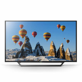 Sony Led 40 Full Hd Kdl-40w655d