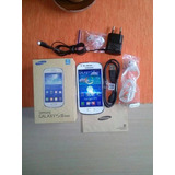 Samsung S3 Mini Original