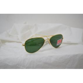 Oculos Rayban Varios Modelos Raiban De Sol Ray Ban Round - Óculos no ... 2a85f54d67