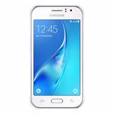 Celular Samsung Galaxy J1 Ace Ve 2016 4g Quad-core Liberado