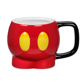 Image result for tazas disney mickey