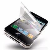 Mica Protector Pantalla Samsung Galaxy Young S5360 :: Vscom