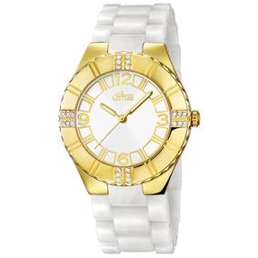 f9be375385cb Aprovecha Exclusivo Reloj Lotus Mujer  55.000 - Relojes de Mujeres ...