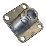 Conector Bird  N (hembra) 4240-062