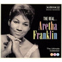 Aretha Franklin The Ultimate Collection 3 Cds Sellados