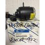 Motor Electro Ventilador Radiador Hyundai Excel Original