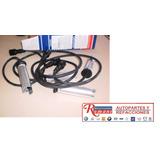 Jgo Cables Bujia Chevrolet Blazer S10 6 Cil 4.3 Lts 1995 Gm