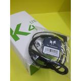 Auricular Lg K4 120ar
