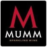 Champagne Mumm Martinez, Olivos, V.lopez