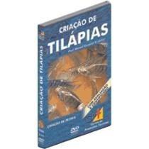 Curso Criação De Tilápias Em Caixa D