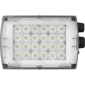 Croma2 Led Light Surface Mount Technology Manfrotto