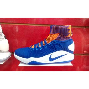 Botas Nike Hyperdunk Baloncesto