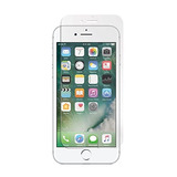 At&t Tempered Glass Screen Protector For Iphone 7 - Clear