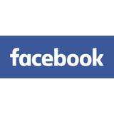 Facebook Software Videos Domina Uso Empresa Negocios