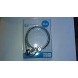 Cable De Seguridad Universal Iblue