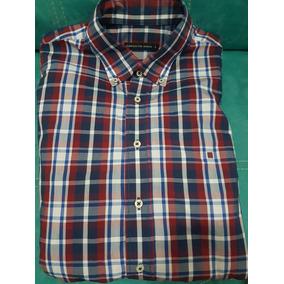 Hombre Purificación Garcia Garcia Camisa Camisa Garcia Purificación Camisa  Hombre Purificación Garcia Purificación Hombre qUxO7XRaw 2d3eb801eaa