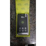 Smartphone Celular Lg G5b (replica Perfeita) Android