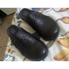 Zapatos Clarks 1zgpghvqw En Mujer Vn0nwm8o Libre Mercado Dama Venezuela kOuwiPXZT