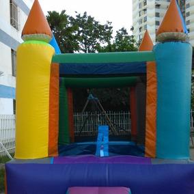 castillo inflable venta venezuela