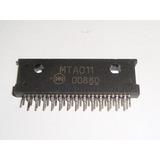 Transistor Mta011