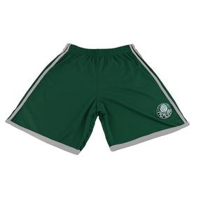 Tima - Shorts para Masculino no Mercado Livre Brasil eb4e80a25cbc3