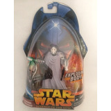 General Grievous Revenge Of The Sith Star Wars Hasbro