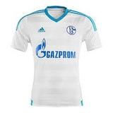 Camisa Adidas Seleção Alemanha Away 2016 Num 8 Ozil - Camisas de ... d00193c43653b